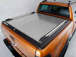 Ford Ranger Mountain Top Tonneau With Sports Rails - Ranger Accessories Ultimate Bedrail Tailgate Caps Bushwacker Stampede Rail Topz Ribbed Bed Cap Tuff Truck Parts 1990 Dodge Pickup Roll Up Covers For Trucks Premium Rack Fits All Trucks Kb Vdoo Fabrications Bed System Bug Habitat Full Vs Queen Suphero Stake Pocket Hole Chevy Silverado And Gmc Sierra Clamp Tonneau Cover Frame Tie Down Elegant Front Wheel Image Result Pickup Tailgate Gap Stuff Pinterest New 95 Ford F250 Capsbed Or Spray On