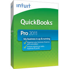 Quickbooks Accountant Coupon Code - Purina Cat Chow Coupon ... Kitchen Krafts Coupon Code Buy Prescription Sunglasses Complete Qb Arbonne November Coupon For Metro Pcs Phones Intuit Quickbooks Desktop Pro 2019 With Enhanced Payroll Pc Discold Version Allposters Free Shipping Coupons Avec Quickbooks Municipality Of Taraka Lanao Del Sur Turbotax Deluxe 2015 Discount No Need Usps Budget Farmland Bacon 2018 Subaru Starlink Plus Promo Chase Bank Gift Card Coupons