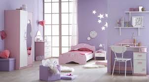 chambre fille 5 ans indogate idee deco chambre inspirations avec étourdissant deco