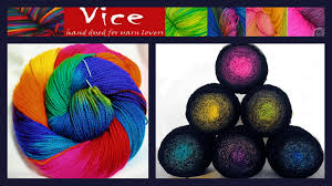 Vice Yarns - A Little Vice Is Always Nice By Elizabeth Inman ... Prairie School Farms Preview Of The Kansas Barn Sale Louet Make It Your Own The Yarn Lawrence Ks Frhstitches Handmade By Stefanie Fo Fiber Friday Handspun Hats Handdyed Carolines Blog Crawlday 1 Dk Weight Desnation Traci Bunkers Tracibunkers Twitter 227 Best Wichita Images On Pinterest Usa And Patchwork Times Judy Laquidara Yak N Fiber Needle Arts Supply Store 1000 About Looms Loom Yarns Pretty Much Vestsyarn Of