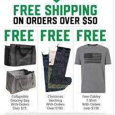 La Gear Police Coupon Code Lapolicegear Hashtag On Twitter La Police Gear Military Discount Active Store Deals 15 Off Guitar Center Coupons Promo Codes 2019 Groupon Camelbak Promo Codes Vitamine Shoppee Lapg Hash Tags Deskgram La Police Gear Posts Facebook Dovetail Workwear Pants For Women Britt Utility Straight Fit Stretch Carpenter Pant Available In Denim Or Canvas Tips Gearbest 3 Day Bpack Detailed Pictures Edcforums Coupon Recent 1 Shipping Coupon Code Extended Anthonys