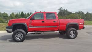 2006 Chevrolet Silverado 2500hd Photos, Informations, Articles ... 2006 Chevy Malibu Ss Carviewsandreleasedatecom Upper Canada Motor Sales Limited Is A Morrisburg Chevrolet Dealer Pin By Isabel G2073 On Furgonetas Singulares Pinterest 2014 Used Car Truck For Sale Diesel V8 3500 Hd Dually 4wd Autoline Preowned Silverado 1500 Lt For Sale Used 2500hd Photos Informations Articles Lifted Duramax Finest This Truck Uc Vehicles For Sale In Roxboro Nc Tar Heel Truckdomeus 2003 2009 2500hd Specs And Prices Chevygmc 1418 Inch Lift Kit 19992006 2008 Reviews Rating Trend
