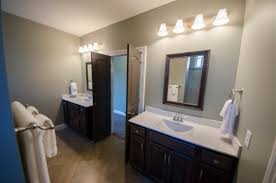 The Karilynn | Centerville, Ohio - Design Homes 820 Sunnycreek Drive Dayton Ohio Design Homes 5471 Paddington Road Oh 1234 English Bridle Ct Stunning Pictures Decorating House 2017 Nmcmsus Category Architecture Page 1 Best Ideas And 5132 Oak Avenue 45439 6045 Pine Glen Lane The Mitchell Centerville Start Building Your Dream Home Today