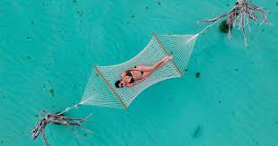 100 Five Star Resorts In Maldives How Much Does The Cost From Luxury To Budget