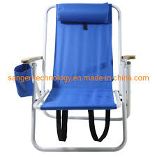 [Hot Item] New Backpack Beach Chair Folding Portable Chair Blue Solid  Construction Camping Wooden Puppet On The Wooden Beach Chair Blue Screen Background Outdoor Portable Cheap Rocking Chairpersonalized Beach Chairs Buy Chairpersonalized Chairsinflatable Chair Product Coastal House Art Blue Sharon Cummings Tshirt Miniature Of A In Front Lagoon Hot Item High Quality Telescope Casual Sun And Sand Folding Bluewhite Stripe Version Stock Image Image Coastal Print Cat In A On The Stock Tourist Trip Summer Travel White Alexei Safavieh Fox6702c Bay Rum Na Twitteru Theres Rocking