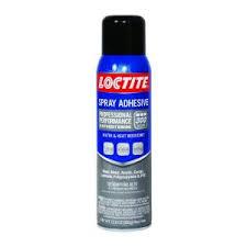 3m 77 16 75 fl oz multi purpose spray adhesive 77 24 the