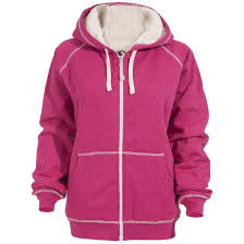 women u0027s berne full zip hooded sweatshirt 621574 at sportsman u0027s