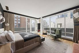 100 Penthouse Soho Justin Timberlake Is Selling His Contemporary