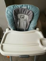 Graco High Chair | In Hampton, London | Gumtree Graco Souffle High Chair Pierce Snack N Stow Highchair Blossom 6 In 1 Convertible Sapphire 2table Goldie Walmartcom Highchair Tagged Graco Little Baby 4in1 Rndabout Amazoncom Duodiner Lx Tangerine Buy Baby Flyer 032018 312019 Weeklyadsus Baby High Chair Good Cdition Neath Port Talbot Gumtree Best Duodiner For Infants Gear Mymumschoice The New Floor2table 7in1 Provides Your