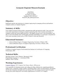 Resume Sample: Resume Objective Examples Computer Engineer ... Resume Objective Examples And Writing Tips Sample Objectives Philippines Cool Images 1112 Personal Trainer Objectives Resume Cazuelasphillycom Beautiful Customer Service Atclgrain Service Objective Examples Cooperative Job 10 Customer For Billy Star Ponturtle Jasonkellyphotoco Coloring Photography Sales Representative Samples Velvet Jobs Impressing The Recruiters With Flawless Call Center High School Student Genius Splendi Professional For Example