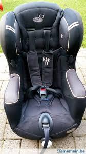 siège auto bébé confort iseos tt siège auto bébé confort iséos tt 9 18 kg a vendre 2ememain be