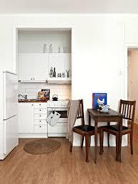 Studio Apartment Kitchen Ideas Pin Auf Mini Kitchen