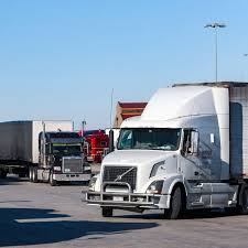 100 Big Blue Trucking PrivateEquity Firms Buy Freight Services Companies