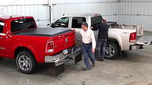 Roll-Up Vs. Tri-Fold Tonneau Cover Comparison - YouTube Tonneau Cover Truck Bed 4 Steps Rugged Hard Folding Autoaccsoriesgaragecom New 2016 Nissan Navara Np300 Covers Now In Stock Eagle 4x4 Brack Original Rack What Type Of Is Best For Me Sportwrap Lid And Truxedo Access Extang Bak Rollup Vs Trifold Comparison Youtube Toyota 68 2005 Tundra Types How To Buy A For Your 9 With Pictures Tie Downs Secure Pickup Trucks Cargo