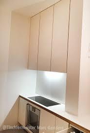 38 küche multiplex ideen in 2021 küche ikea küchenideen
