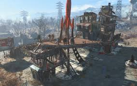 Fallout 4 - Red Rocket Truck Stop (Settlement Build) Pic-5 - Imgur Unique Syrian Army Rocket Launchers Spotted In East Damascus The Digital Collections Of The National Wwii Museum Oral Fallout 4 Red Rocket Truck Stop Settlement Build Imgur Regular Gonzales Locations 1 Red Rocket Truck Stop Secret Cave Scs Softwares Blog Csspromo With League Delivering Simpleplanes Antiaircraft V2 Pod Jual Remo 1631 Smax 116 24g 4wd Waterproof Rc Rtr A Six Barrel Launcher On Beck A Pick Up Truck My Album Marine Firing Beach Iwo Jima 1945 Flickr