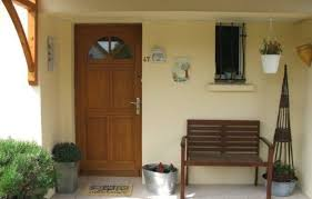 chambre d hote stella plage chambre d hôtes welcome à cucq pas de calais chambre d hôtes 3