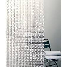 Modern Shower Curtains Intention For Home Decorating Style 76 With