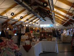 vasa park fall craft show 2015 bellevue wa fairs and