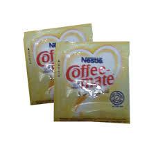 NESTLE COFFEEMATE SACHET 12X5G
