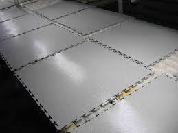 cliks floor tiles gallery tile flooring design ideas