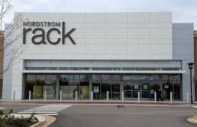 Nordstrom Rack opens Thursday in Algonquin