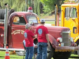 Farm Trucks, Semis, Engines, Oh, My   Arts   Union-bulletin.com 1 64 Custom Farm Trucks 5000 Pclick Dogs Run Farm Truck For Best 4 Wheel Drive Trucks Lebdcom 7 Badass Modern Farmer Whats The To Haul My Tractor And Cattle With Friday 62 D300 Ford Sale New Car Models 2019 20 1948 Chevy Kultured Customs Gmc Mikes Look At Life Old Grain Central Page Enthusiasts 2006 Intertional 7600 Grain 368535 Miles F350 V1 Mod Farming Simulator 17