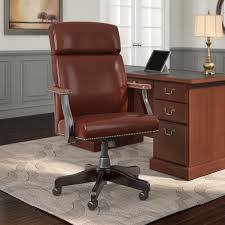 Bush Business Furniture State High Back Leather Executive Office Chair Boss Leatherplus Leather Guest Chair B7509 Conferenceexecutive Archives Office Boy Products B9221 High Back Executive Caressoftplus With Chrome Base In Black B991 Cp Mi W Mahogany Button Tufted Gruga Chairs Romanchy 4 Pieces Of Lilly White Stitch Directors Conference High Back Office Chair Set Fniture Pakistan Torch Guide How To Buy A Desk Top 10 Boss Traditional Black Executive Eurobizco Blue The Best Leather Chairs Real Homes