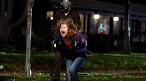 Who Played Michael Myers In Halloween 2 by Halloween I Love Splatter