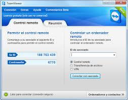 TeamViewer 8 Download