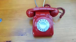 PiTelephone - Raspberry Pi Retro Rotary Dial Phone - YouTube Northern Telecom Rotary Phone With Grandstream Ht502 Youtube Faqs Voice Quality Iphone 5 Vs Antique Pulse Dialing Wikipedia The 746 From Gpo Offical Manufacturer Of Stylish How To Break Up With Your Landline And Pbx Sounds To Voip Using Raspberry Pi Viger Psinger Telephone Control The Hdware An Old Phone Using A Landlines Voip Whats Difference Telephone Grey Amazoncouk Electronics Blue