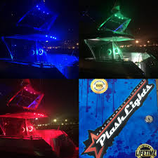 Flexible Color Strip Lights | Boat LED Strip Light For Sale | Marine ... Oracle Engine Bay Led Lighting Kit 60 Rear Brake Tailgate Light Strip Bar Truck Pickup For Suv Car Interior Multicolor 8 Steps With Pictures 20 Traxxas Emaxx Deluxe Set Rclighthouse Flow Strip Trunk Light Youtube Led Strips For Trucks Lights Decor How To Install Access Bed Color Chaing Strips With Remote Sale In Barnet Xkglow App Wifi Controlled Strip Undercar Under Body Ledambient Tuning Lights Breathe New Life Into Your Vehicle 60inch X 2 With 48 Redwhite Reverse Stop Turn