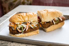 Seven Lamps Atlanta Burger by Atlanta U0027s Top Dining Trends Of 2017
