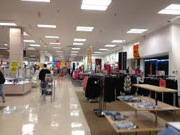 Sears Clothing Store Coupons Sesrs Outlet Cinemas Sarasota Fl Sears Park Meadows Lamps Plus Promo Code Alfi Coupon Nobullwomanapparel Whirlpool Music Store North York Canada Online Codes 2019 Black Friday 2014 Outlet Sales Data Architecture Summit Graphorum Inside Analysis Mattress Design Great Coupon Have Sears Coupons In Streamwood Stores Localsaver Ps4 Games At Best Buy Wwwcarrentalscom Family Friends Event Deals Discounts More Craftsman Lawn Mower