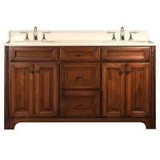 60 Inch Bathroom Vanity Single Sink by 50 Inch Single Sink Bathroom Vanity In Cream White Superior