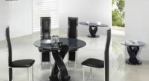 Cheap Dining Room Sets Australia by Dining Room Oval Back Dining Room Chairs Awesome Round Back