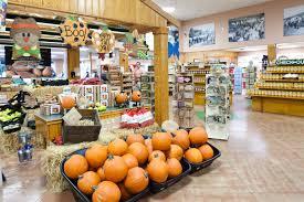 Piedmont Pumpkin Patch by Top 5 Pumpkin Patches