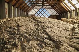 Ashfall Fossil Beds State Historical Park by Are There Any U0027real U0027 Dinosaur Bones Updated 2017