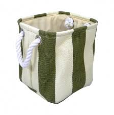Decorating Fabric Storage Bins by Outstanding Foldable Fabric Storage Box 33cm X 33cm X 31cm Matalan
