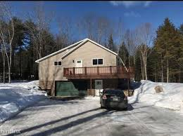 4 Bedroom Homes For Rent Near Me by Houses For Rent In Maine 228 Homes Zillow