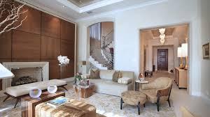 100 Interior Design Transitional Luxury Organic Boca Raton Residence