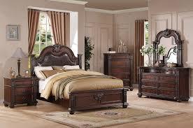 Queen Bedroom Sets Best Home Design Ideas stylesyllabus