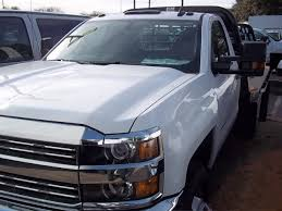 New And Used Trucks For Sale On CommercialTruckTrader.com 2012 Ford F350 Houston Tx 5002188614 Cmialucktradercom New And Used Trucks For Sale On 2002 F550 5002289261 Utility Truck Service For In Texas Hino Commercial 2017 Chevrolet C3500 5002327419 Box Straight