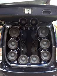 The World Of Car Audio Is A Little Different In Latin America. This ... 3 12 Alpine Type Rs Car Stereo Pinterest Cars Audio And Sound Quality System 1965 C10 The 1947 Present Chevrolet Gmc How To Build A Custom Sound System In 2 Days Youtube 1 Packaged For 072019 Toyota Tundra Crewmax Leo Meyer Sonic Booms Putting 8 Of The Best Systems Test Why Do We Hate Our Fotainment Systems So Much Bestride Beginners Guide Waze Now Comes In Your Infotainment Wired Shades Competion Truck Customization