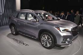 100 Subaru Outback Truck Best 2020 Model Review Cars 2019