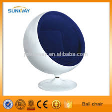 Pilates Ball Chair South Africa by Ball Chair Ball Chair Suppliers And Manufacturers At Alibaba Com