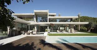 100 Glass Walls For Houses Concrete Planes And Steal The Spotlight At