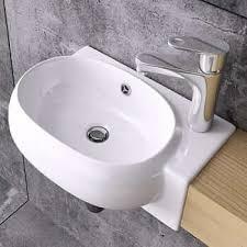 handwaschbecken gäste waschbecken wc 2021 kleine becken