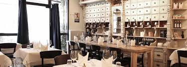 restaurant diekmann in berlin