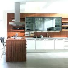 prix moyen d une cuisine prix d une cuisine amenagee prix moyen d une cuisine acquipace prix